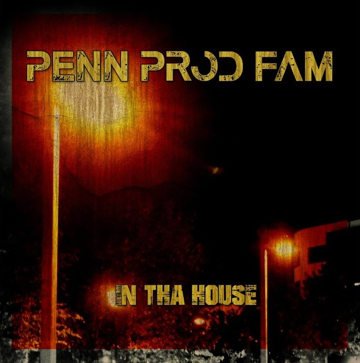 PenN Prod Fam - Picadura letal