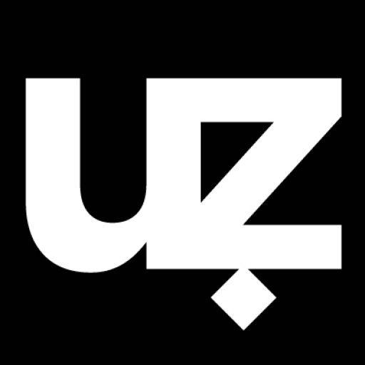 Agencia x Urbzine