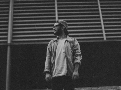 """""""Punchline"""" es el primer adelanto del nuevo disco de Elphomega ya está disponible en todas las plataformas de streaming"""