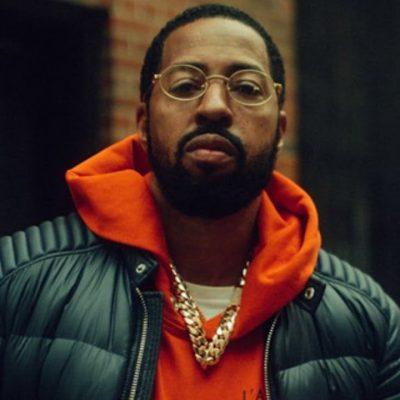 """Roc Marciano lanza el vídeo de """"Downtown 81"""""""