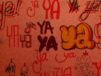 """""""Ya"""" es lo nuevo de Dj Koo y Sr. Zambrana"""