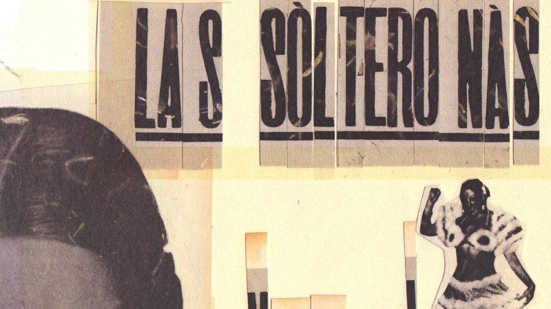 """Sr. Zambrana presenta """"Las Solteronas 3"""""""