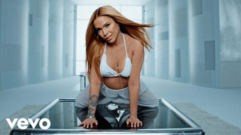 """Princess Nokia tiene nuevo single y vídeo """"It's Not My Fault"""""""