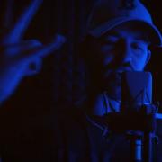 """J Higgz y Sabio presentan nuevo single llamado """"The Coldest"""""""