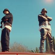 """Nas publica el vídeo de """"EPMD"""", parte de la banda sonora de """"Judas And The Black Messiah"""""""