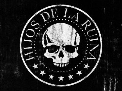 """Natos, Waor y Recycled J presentan """"Hijos de la Ruina vol 3"""""""