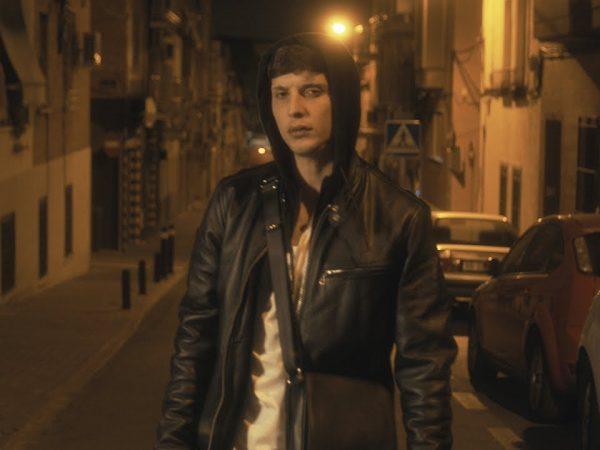"""Prok publica """"La calle gritos"""", cuarto adelanto de """"Le cri de rue"""""""