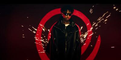 """21 Savage pone la música a la nueva película de SAW con """"Spiral"""""""