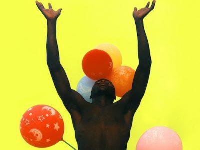 """Common y Damian Marley se unen en el remix de """"What Do You Say (Move It Baby)"""""""