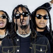 "Migos publican el single ""Straightenin"", adelanto de ""Culture III"""