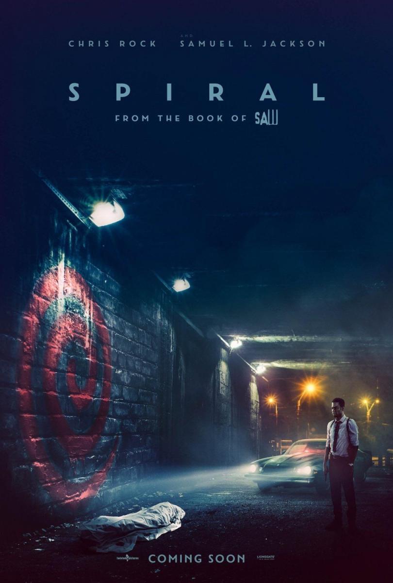"""21 Savage pone la música con """"Spiral"""" a la nueva película de SAW"""