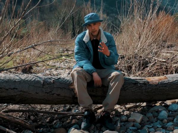 "Shady Boy Pi y Huracán Jay liberan ""Quiéreme / Mátame"" producido por Daniel A. Carrera"