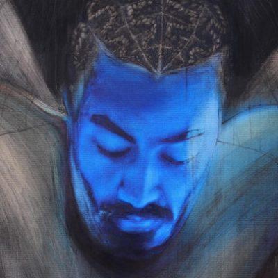 "Analizamos ""Song of Sage: Post panic!"", último disco de Navy Blue"