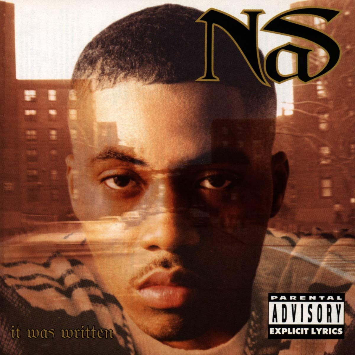 Nas celebra el 25 aniversario de «It was written»
