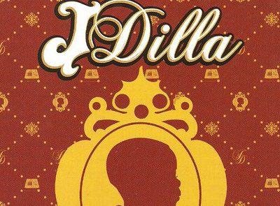 """El primer LP póstumo de J Dilla """"The Shining"""" cumple 15 años"""