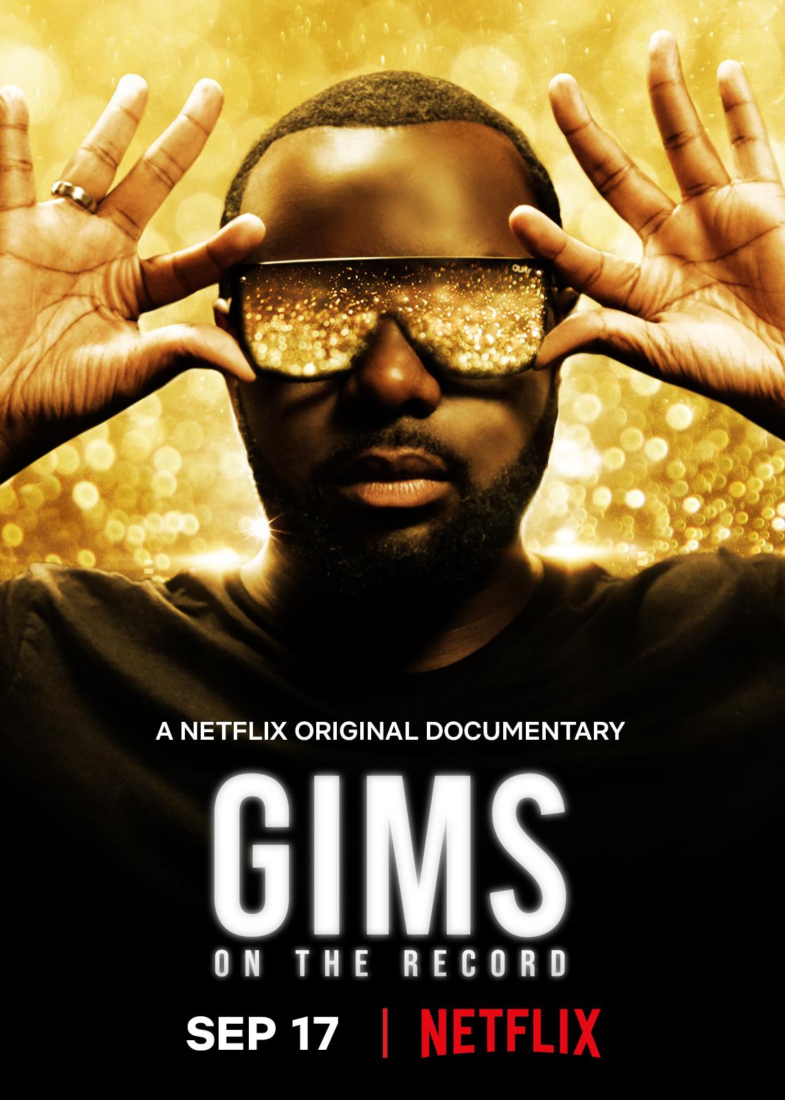 5 series y películas sobre Hip Hop para una sesión de cine en casa [Parte 4]