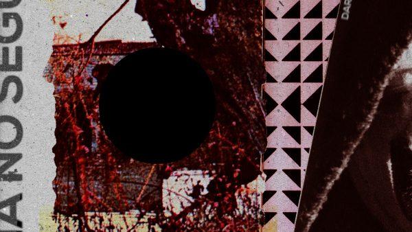 """""""Zona no segura"""" es lo nuevo de Daren Dog y Dj Koo"""