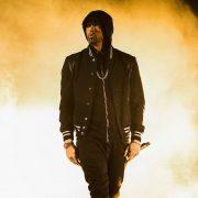 """El nuevo disco de Eminem """"MMLP3"""" podría llegar el 1 de octubre"""