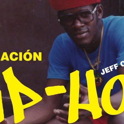 5 libros de Hip Hop que no pueden faltar en tu estantería