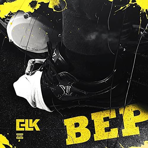"""GLK regresa con """"BEP"""" nuevo sencillo con vídeo"""