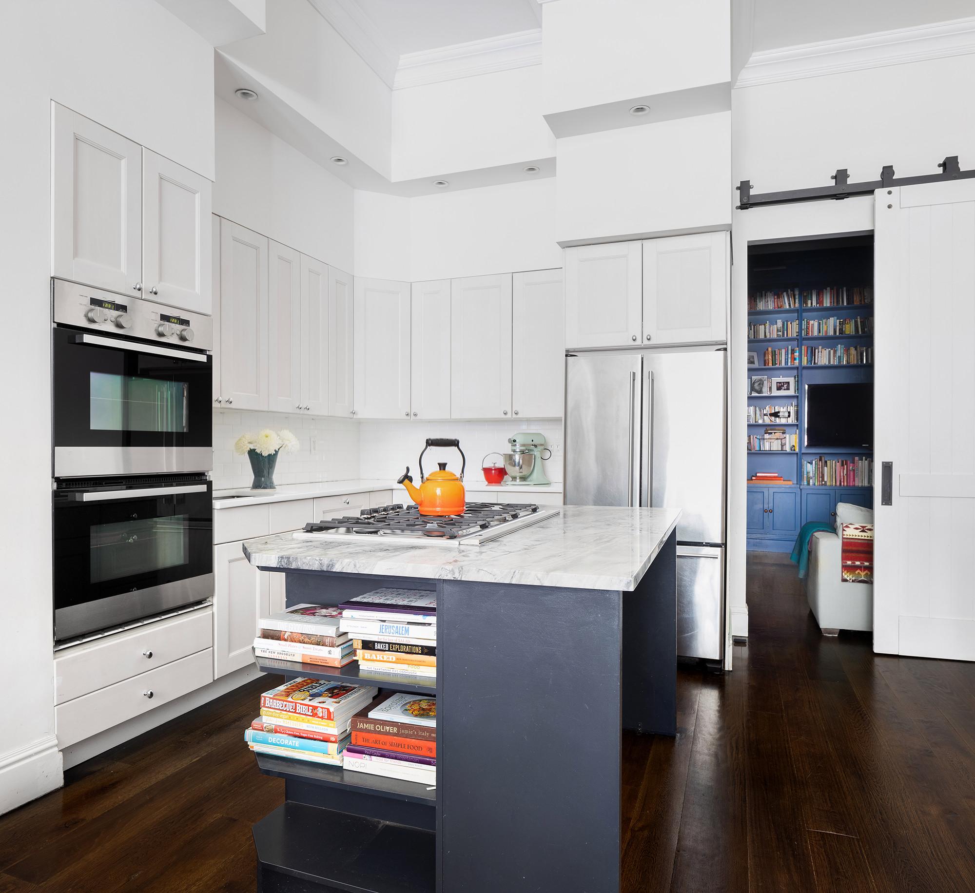 A la venta el apartamento de Notorious B.I.G. en Brooklyn por 1.7M