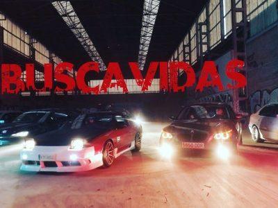 """Eleven regresa con """"Buscavidas"""", cuarta entrega de """"AG Drill Series"""""""