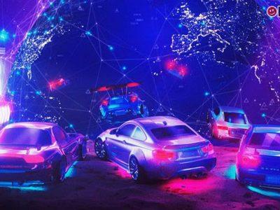 """Kidd Keo lanza su nuevo EP """"Rockport espacial II Worldwide race"""""""