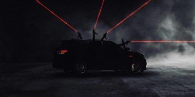 """Nardo Wick junta a G Herbo, Lil Durk y 21 Savage en el remix de """"Who want smoke"""""""