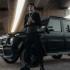 """We$t Dubai estrena el visual de """"MBAPPE"""""""